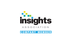 Insights logo